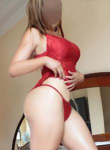 KINESIOLOGAS Lima – San Borja Las chicas más lindas y complacientes de la red están en ConejitasHot. Escorts, putas, prostitutas y damas de compañía brindando servicios personales y sexuales. Chicas vip, Chibolitas, maduras y universitarias de lujo.