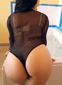 KINESIOLOGAS  CHICLAYO Las chicas más lindas y complacientes de la red están en ConejitasHot. Escorts, putas, prostitutas y damas de compañía brindando servicios personales y sexuales. Chicas vip, Chibolitas, maduras y universitarias de lujo.