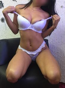KINESIOLOGAS  MIRAFLORES Las chicas más lindas y complacientes de la red están en ConejitasHot. Escorts, putas, prostitutas y damas de compañía brindando servicios personales y sexuales. Chicas vip, Chibolitas, maduras y universitarias de lujo.