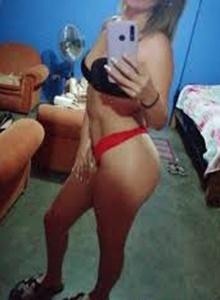 KINESIOLOGAS TRUJILLO Las chicas más lindas y complacientes de la red están en ConejitasHot. Escorts, putas, prostitutas y damas de compañía brindando servicios personales y sexuales. Chicas vip, Chibolitas, maduras y universitarias de lujo.