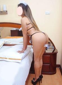 KINESIOLOGAS  HUANUCO, Las mujeres más lindas y complacientes están en ConejitasHot. Escorts, putas, prostitutas y damas de compañía brindando servicios personales y sexuales. Sexo con Chicas vip, jovencitas y Chibolitas, maduras y universitarias de lujo. Venezolanas, colombianas y extranjeras.