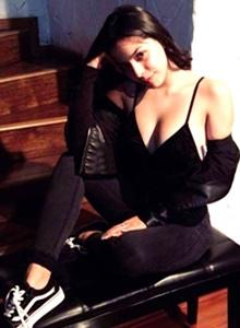 KINESIOLOGAS  LIMA – SANTA ANITA Las chicas más lindas y complacientes de la red están en ConejitasHot. Escorts, putas, prostitutas y damas de compañía brindando servicios personales y sexuales. Chicas vip, Chibolitas, maduras y universitarias de lujo.