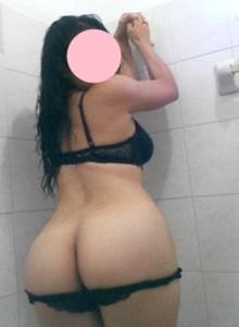 KINESIOLOGAS  CAJAMARCA, Las mujeres más lindas y complacientes están en ConejitasHot. Escorts, putas, prostitutas y damas de compañía brindando servicios personales y sexuales. Sexo con Chicas vip, jovencitas y Chibolitas, maduras y universitarias de lujo. Venezolanas, colombianas y extranjeras.