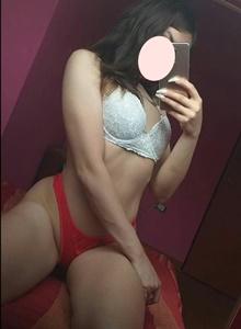 KINESIOLOGAS  LOS OLIVOS Las chicas más lindas y complacientes de la red están en ConejitasHot. Escorts, putas, prostitutas y damas de compañía brindando servicios personales y sexuales. Chicas vip, Chibolitas, maduras y universitarias de lujo.