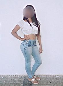 KINESIOLOGAS  ATE Las chicas más lindas y complacientes de la red están en ConejitasHot. Escorts, putas, prostitutas y damas de compañía brindando servicios personales y sexuales. Chicas vip, Chibolitas, maduras y universitarias de lujo.