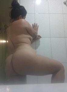 KINESIOLOGAS  ICA, Las mujeres más lindas y complacientes están en ConejitasHot. Escorts, putas, prostitutas y damas de compañía brindando servicios personales y sexuales. Sexo con Chicas vip, jovencitas y Chibolitas, maduras y universitarias de lujo. Venezolanas, colombianas y extranjeras.