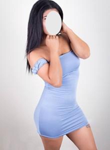 KINESIOLOGAS Lima - Lince Las chicas más lindas y complacientes de la red están en ConejitasHot. Escorts, putas, prostitutas y damas de compañía brindando servicios personales y sexuales. Chicas vip, Chibolitas, maduras y universitarias de lujo.