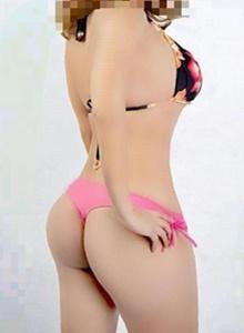 KINESIOLOGAS  CUSCO Las chicas más lindas y complacientes de la red están en ConejitasHot. Escorts, putas, prostitutas y damas de compañía brindando servicios personales y sexuales. Chicas vip, Chibolitas, maduras y universitarias de lujo.
