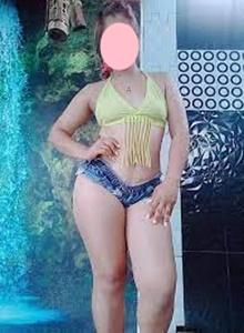 KINESIOLOGAS  AREQUIPA, Las mujeres más lindas y complacientes están en ConejitasHot. Escorts, putas, prostitutas y damas de compañía brindando servicios personales y sexuales. Sexo con Chicas vip, jovencitas y Chibolitas, maduras y universitarias de lujo. Venezolanas, colombianas y extranjeras.