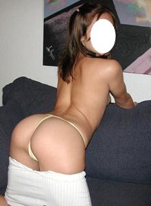 KINESIOLOGAS  BARRANCO, Las mujeres más lindas y complacientes están en ConejitasHot. Escorts, putas, prostitutas y damas de compañía brindando servicios personales y sexuales. Sexo con Chicas vip, jovencitas y Chibolitas, maduras y universitarias de lujo. Venezolanas, colombianas y extranjeras.