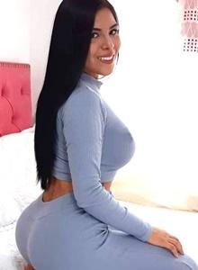 KINESIOLOGAS  Lima - Santa Anita, Las chicas más lindas y complacientes de la red están en ConejitasHot. Escorts, putas, prostitutas y damas de compañía brindando servicios personales y sexuales. Chicas vip, Chibolitas, maduras y universitarias de lujo.