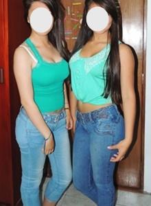 KINESIOLOGAS Lima - Surco Las chicas más lindas y complacientes de la red están en ConejitasHot. Escorts, putas, prostitutas y damas de compañía brindando servicios personales y sexuales. Chicas vip, Chibolitas, maduras y universitarias de lujo.
