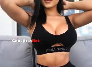 https://conejitashot.com/