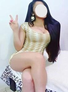 KINESIOLOGAS Lima - Miraflores Las chicas más lindas y complacientes de la red están en ConejitasHot. Escorts, putas, prostitutas y damas de compañía brindando servicios personales y sexuales. Chicas vip, Chibolitas, maduras y universitarias de lujo.