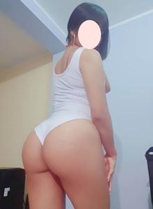 KINESIOLOGAS  TARAPOTO, Las mujeres más lindas y complacientes están en ConejitasHot. Escorts, putas, prostitutas y damas de compañía brindando servicios personales y sexuales. Sexo con Chicas vip, jovencitas y Chibolitas, maduras y universitarias de lujo. Venezolanas, colombianas y extranjeras.
