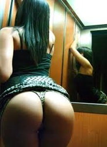 KINESIOLOGAS TACNA Las chicas más lindas y complacientes de la red están en ConejitasHot. Escorts, putas, prostitutas y damas de compañía brindando servicios personales y sexuales. Chicas vip, Chibolitas, maduras y universitarias de lujo.