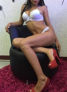 KINESIOLOGAS  HUACHO, Las mujeres más lindas y complacientes están en ConejitasHot. Escorts, putas, prostitutas y damas de compañía brindando servicios personales y sexuales. Sexo con Chicas vip, jovencitas y Chibolitas, maduras y universitarias de lujo. Venezolanas, colombianas y extranjeras.