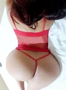KINESIOLOGAS  LIMA – LOS OLIVOS Las chicas más lindas y complacientes de la red están en ConejitasHot. Escorts, putas, prostitutas y damas de compañía brindando servicios personales y sexuales. Chicas vip, Chibolitas, maduras y universitarias de lujo.